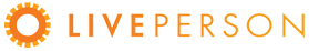 logo-liveperson