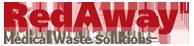 logo-redaway