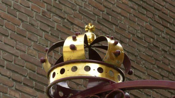 כתיבת תוכן – המלכה של השיווק הדיגיטלי